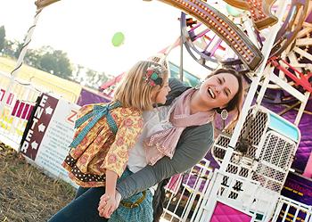 Amy Waddington Photography  bio picture